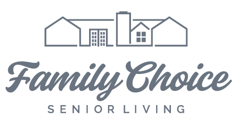 Family Choice Senior Living