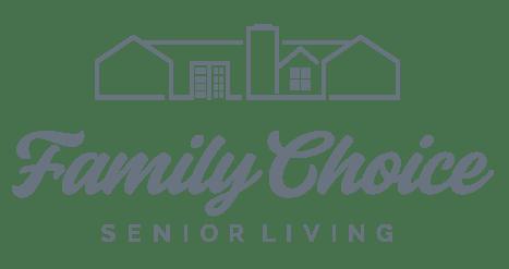 Family Choice Senior Living